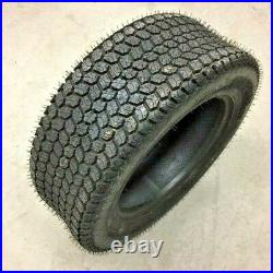 1 New 265/55D16.5 Firestone Skid Steer Loader Turf Tire FREE Shipping (10-16.5)