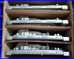 Brand New OEM Caterpillar CAT ECM Module Fits Skid Steer Loaders & More 464-2924