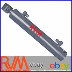Hydraulic Cylinder for Bucket Tilt 7117174 for Bobcat Skid-Steer Loaders