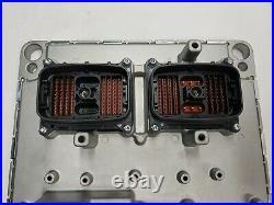 OEM Caterpillar CAT ECM Module Fits Skid Steer Loaders & More 464-2924 NEW